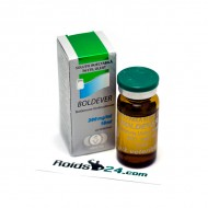 Boldever 200 mg/ml 10 ml Vial - Buy Boldenone