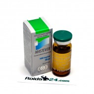 Mastever 100 mg/ml 10 ml Vial - Buy Drostanolone