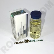 Testosterone Propionate ZPHC 100 mg/ml 10 ml vial
