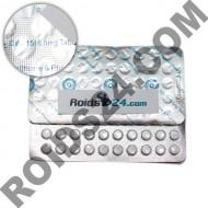 GW1516 5 mg 100 tabs