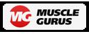 MuscleGurus