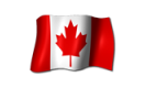 CanadaPeptides